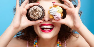 11 Signs That Prove You Are A Die Hard Sweet Tooth