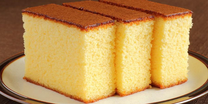9 Essential Tips To Make Your Cake Spongy Fluffy Amp Moist