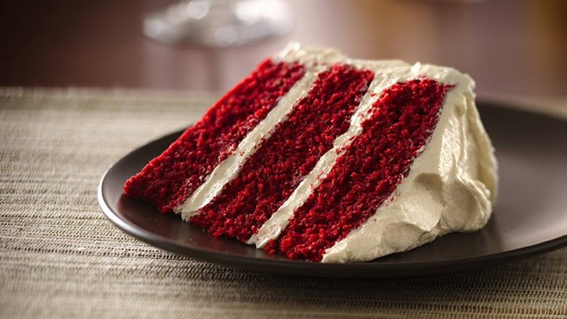 We Just Got Lucky With Red Velvet
