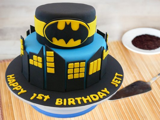 Bring The Superhero Out Of Your Kid With 7 Amazing