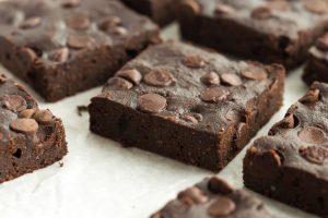 chocolate-fudge-brownies-for-boyfriend