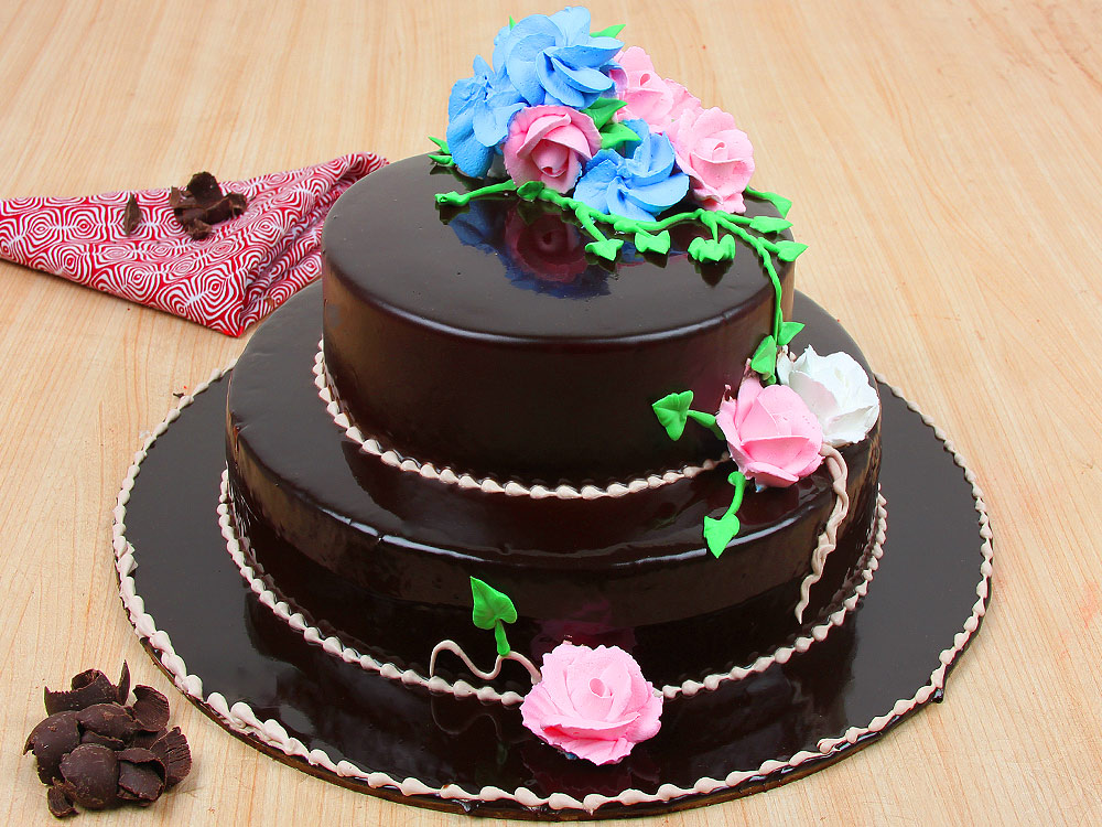 5 Unique And Best Birthday Cake For Boyfriend