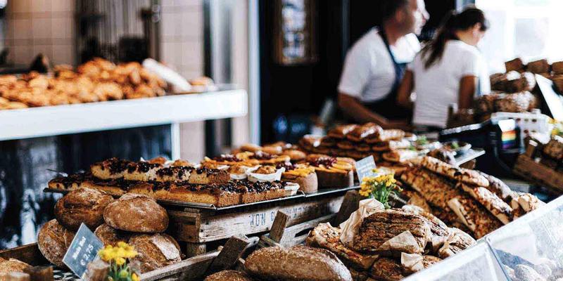 Baking Supplies in Bangalore
