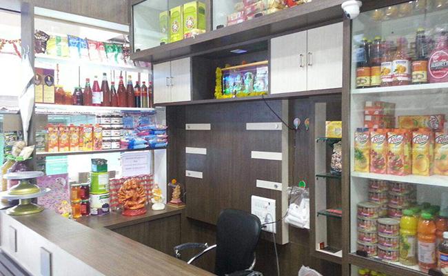 Sri Surya Enterprises - A Store of Baking Ingredients and Baking Tools