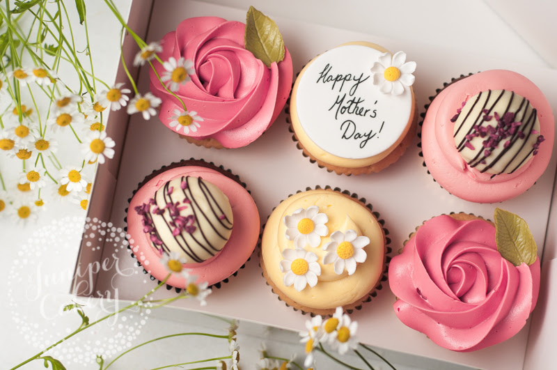 Mothers Day Cake Ideas