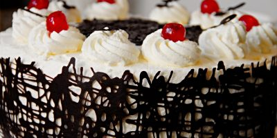 Things to consider while ordering a cake online