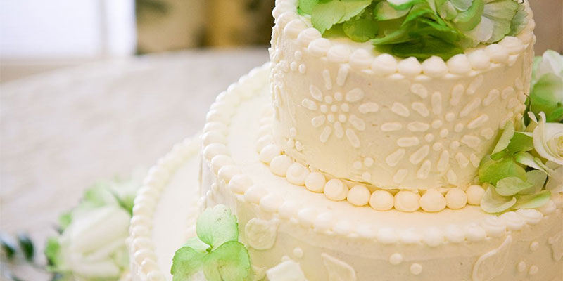 5 Most Expensive Cakes in the World