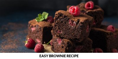 easy-brownie-blog-cover