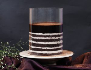 pull me up cake