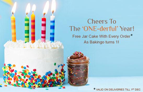 bakingo-anniversary