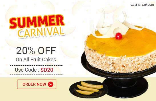 summer-carnival
