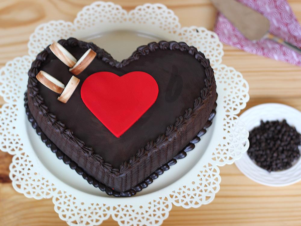 Mio Amore Birthday Cake Images