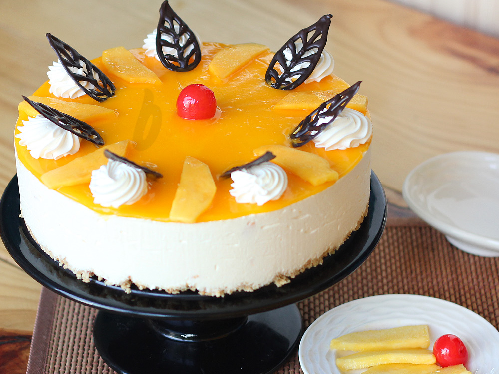 Cake Delivery Noida Order Cake Online Send to Noida at Midnight