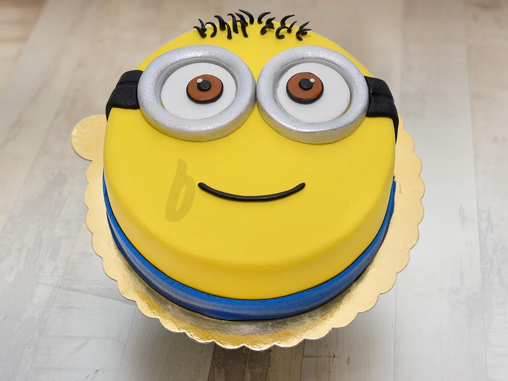 Designer Cakes Theme Cakes Order Online For Birthday Anniversary